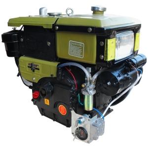 Дизельный двигатель Кентавр ДД195ВЭ 12,0 л.с.
