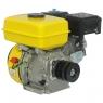 Бензиновый двигатель Кентавр ДВЗ-200БЗР 6,5 л.с.