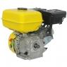 Бензиновый двигатель Кентавр ДВЗ-200БШЛ 6,5 л.с.