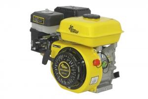 Бензиновый двигатель Кентавр ДВЗ-200Б1Х 6,5 л.с.
