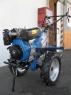 Мотоблок Кентавр МБ 2090 Д-3 (9 л.с., дизель)