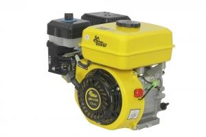 Бензиновый двигатель Кентавр ДВЗ-210Б 7,5 л.с.