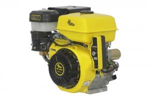 Бензиновый двигатель Кентавр ДВЗ-390БЕ 13,0 л.с.