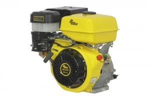 Бензиновый двигатель Кентавр ДВЗ-420Б 15,0 л.с.