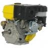 Бензиновый двигатель Кентавр ДВЗ-420БЕ 15,0 л.с.