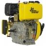 Дизельный двигатель Кентавр ДВЗ-420ДЕ 10,0 л.с.