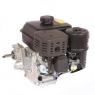 Бензиновый двигатель Weima WM170F, 7,0 л.с., шпонка