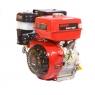 Бензиновый двигатель Weima WM190F-S, 16,0 л.с., шпонка