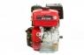 Бензиновый двигатель Weima WM188F-T (13,0 л.с. вал под шлицы) бензин