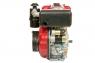 Дизельный двигатель Weima WM186FBE 9,5 л.с.