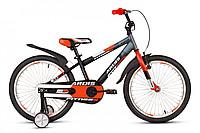 Детский велосипед ARDIS FITNESS 16