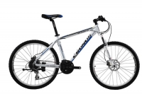 Велосипед Cronus BATURO 1.0