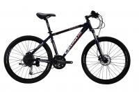 Велосипед Cronus BARUTO 3.0