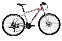 Велосипед Cronus Baturo 310