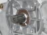 Двигатель дизельный Беларусь 178F 7,0 л.с. шлиц