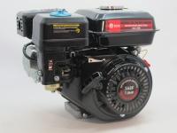 Бензиновый двигатель Edon 168-7.0HP (7,0 л.с.)