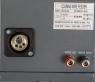 Сварочный полуавтомат Tesla MIG/MAG/MMA 350-15