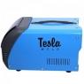 Споттер для контактно-точечной сварки Tesla Spot-9200G