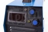 Сварочный инвертор Tesla TIG 250 IGBT для аргонодуговой сварки
