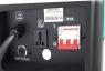 Сварочный полуавтомат Tesla MIG/MAG/MMA 350-15WC