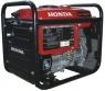Бензиновый генератор Honda EB 1000