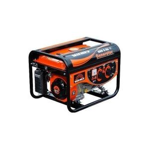 Бензиновый генератор Samson S4,0