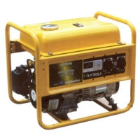 Бензиновый генератор Worms CHALLENGER 4000 AVR