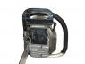 Бензопила Powertec PT2401