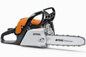 Бензопила Stihl MS 211