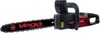 Электропила цепная Vega VP-2200 Professional
