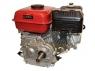 Двигатель Булат BT170F-L (7,5 л.с.) редуктор