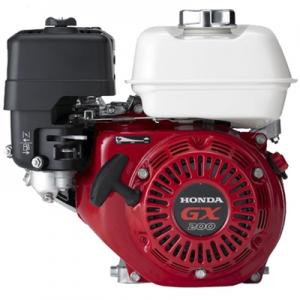 Двигатель HONDA GX200UT SX 4 OH