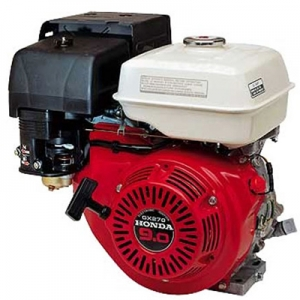Двигатель Нonda GX 270 UT2 RH Q4 OH
