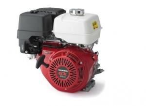 Двигатель Honda GX 390 UT2 SMD 3 OH