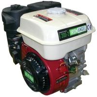 Бензиновый двигатель Iron Angel E 200-2 6,5л.с.