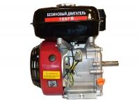 Двигатель Витязь 168FB