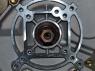Двигатель Витязь 178F (6л.с.)дизель