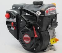 Двигатель для снегоуборщика Weima W210FS Q3 вал 19мм
