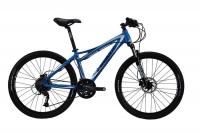 Велосипед Cronus - Dynamic 1.0