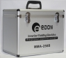 Сварочный инвертор Edon MMA 250B чемодан