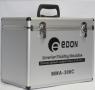 Сварочный инвертор Edon MMA-300C чемодан