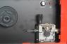 Сварочный полуавтомат Edon MIG 315