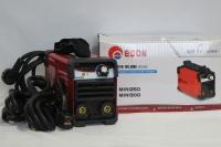 Сварочный инвертор Edon MINI-250