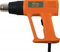 Фен технический Буран ФТ 45200