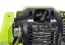 Мотокоса Forte БMK-40T industry line (4-х тактная)