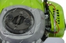Мотокоса Forte БMK-520K industry line