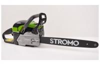 Бензопила Stromo SC-4100 (метал)