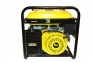 Бензиновый генератор Кентавр КБГ505