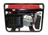 Бензиновый генератор WEIMA 5500 с автоматикой