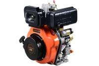 Двигатель дизельный Gerrard G-186Е